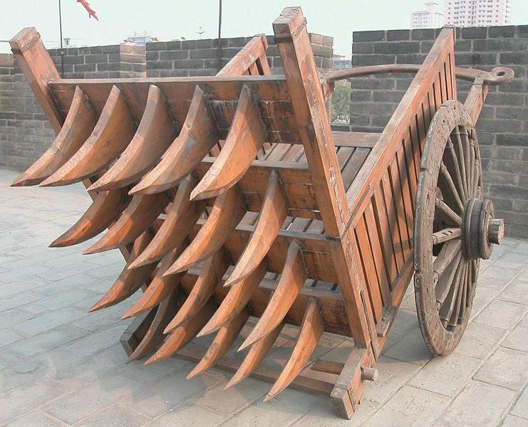 File:Chongche-Ancient-weapon.jpg