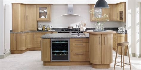 Kitchen: beautiful kitchen units designs Indian Kitchen Design, Small Kitchen Design Images