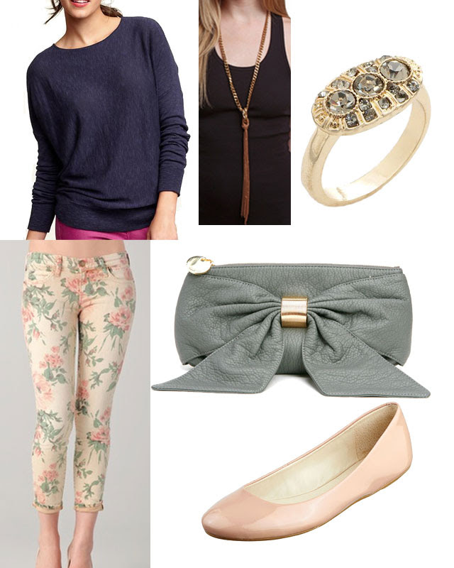 look-im-loving-floral-jeans-outfit2