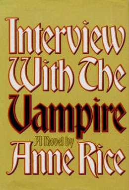 File:InterviewWithTheVampire.jpg