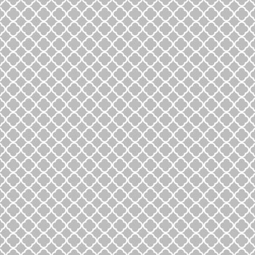 20-cool_grey_light_NEUTRAL_quatrefoil_SOLID_12_and_a_half_inch_SQ_350dpi_melstampz