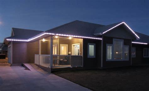 flexible led strip light tyria lighting