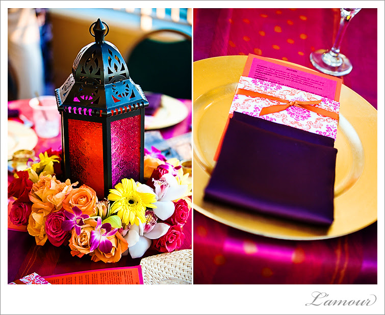Marvelous Moroccan Table Settings Decor Pictures - Best Image Engine ...
