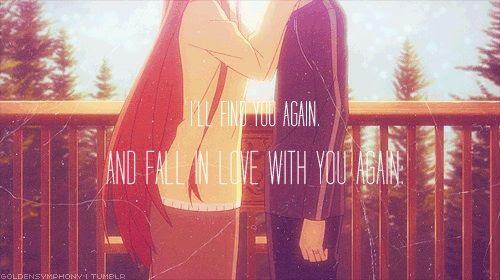 Anime Quotes 5 Anime Amino