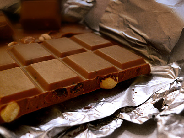 http://images.freeimages.com/images/previews/427/chocolate-1326151.jpg
