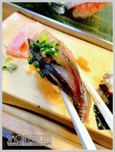 大和壽司21-1.jpg