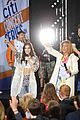 hailee steinfeld today show concert 05