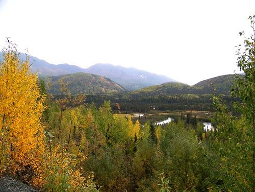 100_0670-Slana River from Tok Cutoff