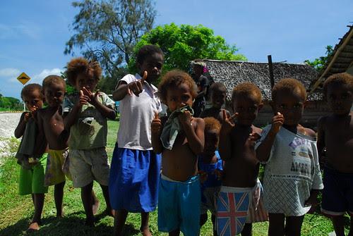 Vanuatu 181