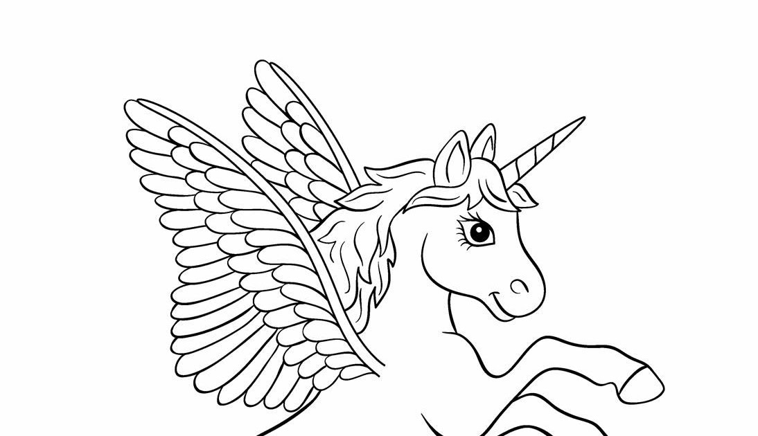 pegasus pferd pegasus ausmalbild  ausmalbilder mandala