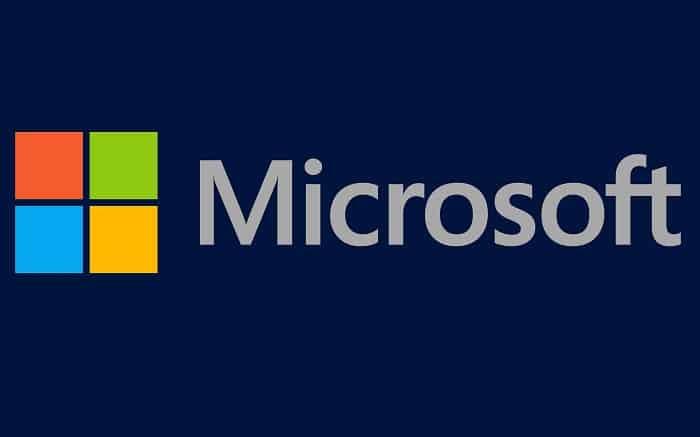 Microsoft anuncia resultados do 4º trimestre de 2014: Lumia e Surface crescem