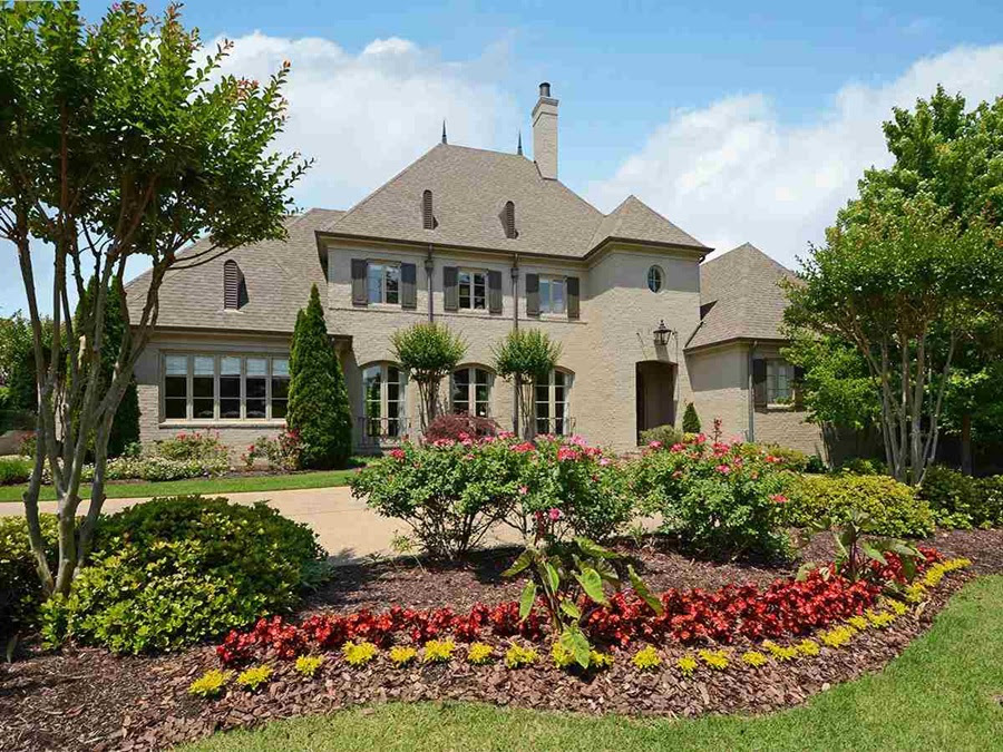 homes for sale in collierville tn  28 images  property photo, collierville real estate homes