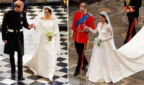 Meghan Markle Givenchy Wedding Dress Price   Mount Mercy