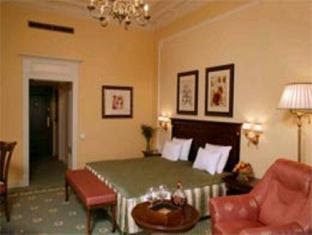 Carlsbad Plaza Medical Spa & Wellness hotel Discount