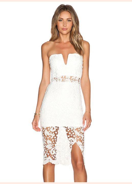 45 Wedding Dresses Under 500 WYLDR Roxbury Dress Budget Affordable Budget Affordable Inexpensive photo 45-Wedding-Dresses-Under-500-WYLDR-Roxbury-Dress-Budget-Affordable-Budget-Affordable.jpg