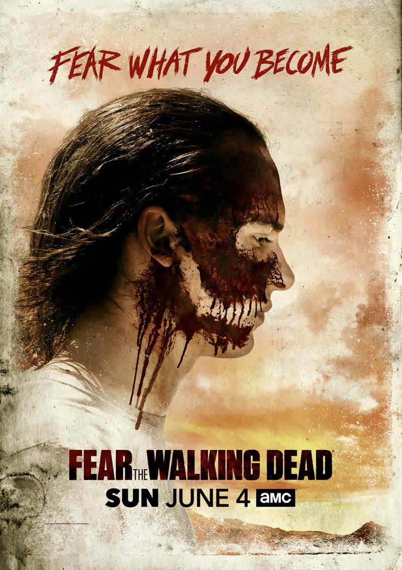 http://cdn3-www.superherohype.com/assets/uploads/gallery/fear-the-walking-dead-season-3_1/fear.jpg