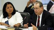 RTA board's city-suburb split leads to deadlock on 2014 budget plan