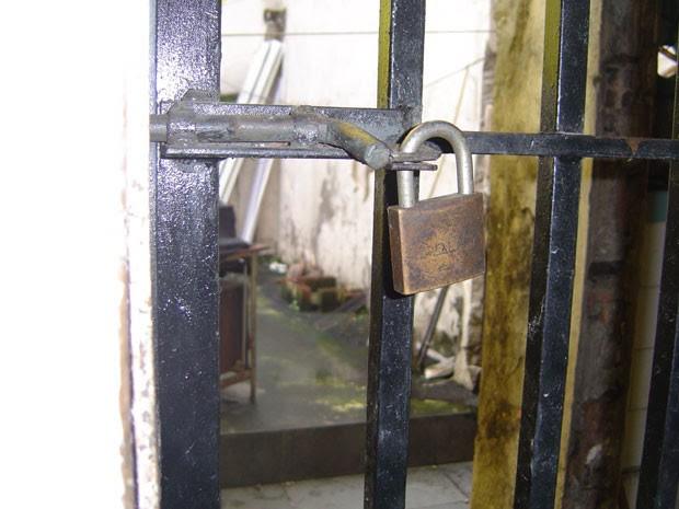 Vítima era trancada em estabelecimento e trabalhava de 5h às 23h todos os dias da semana. (Foto: Divulgação / MPT)