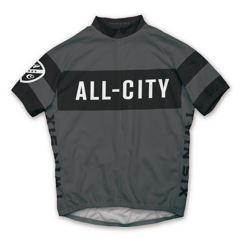 All_City_comps-1