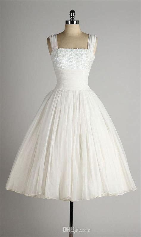 14260 best classy classic retro dresses images on