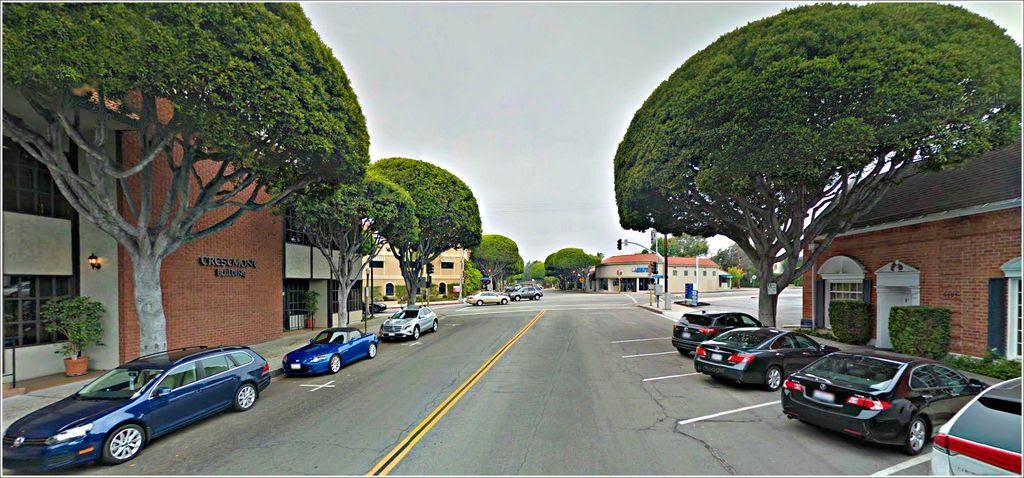 photo Mission St. From El Molino toward S. Los Robles Ave. - JPEG_zpsecuaypot.jpg
