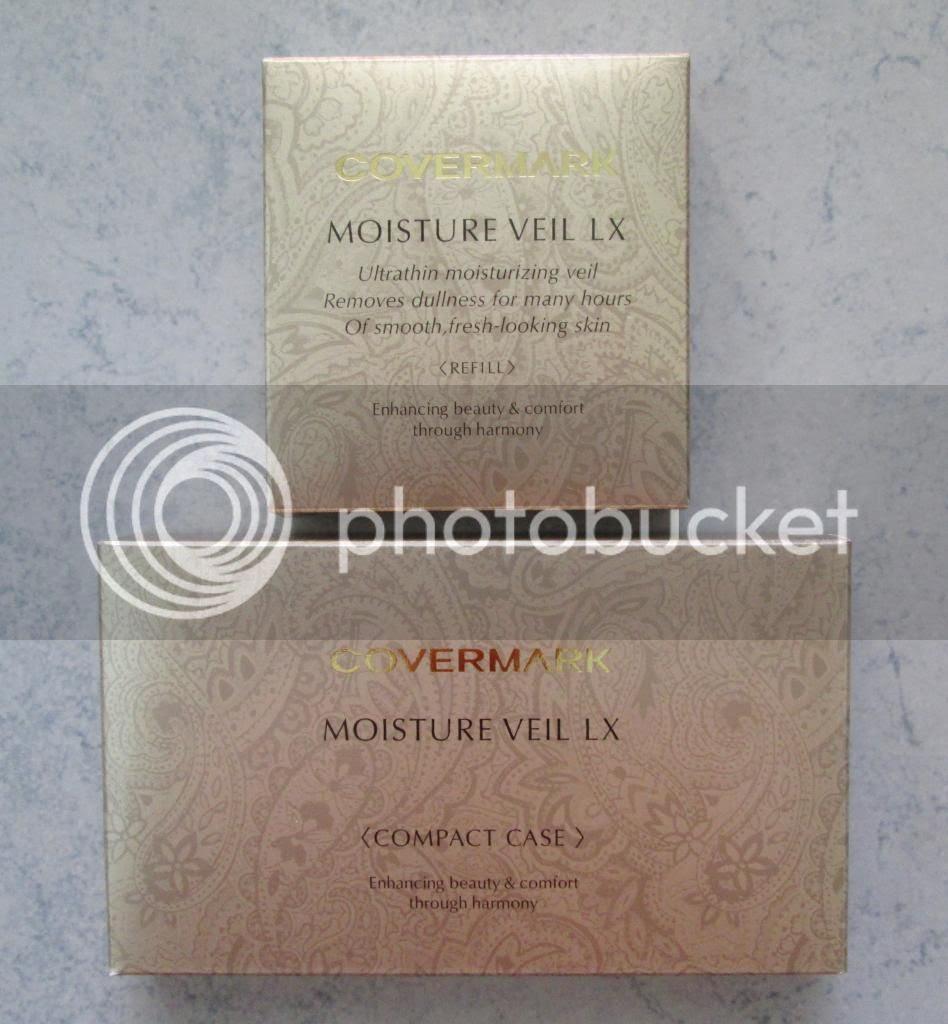 photo CovermarkMoistureVeilLXFoundation01.jpg