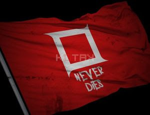 Never Dies Album Paling Sempurna Dari Band Kotak