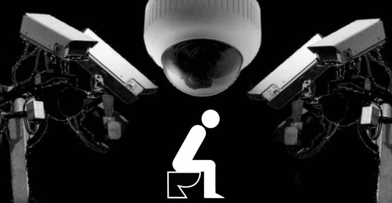 spy-toilet