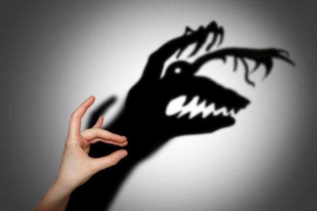 como-detectar-se-um-ente-querido-sofre-de-esquizofrenia-1
