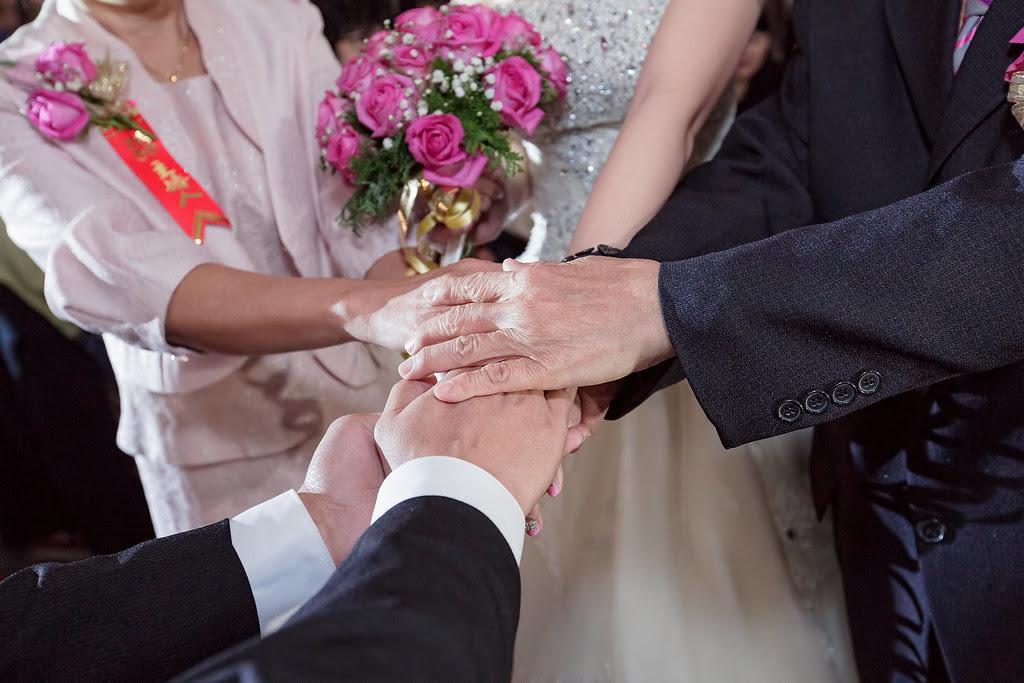 新竹國賓婚攝090