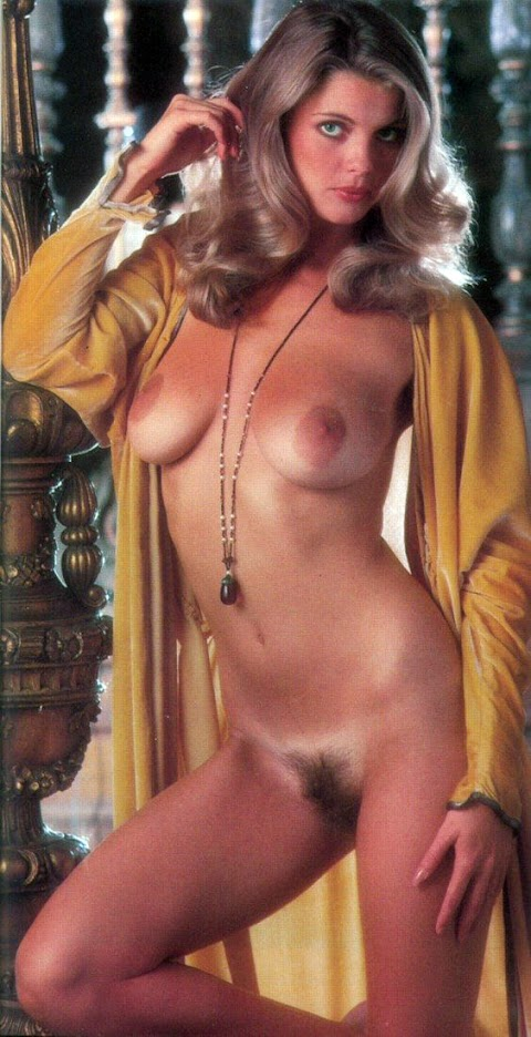 Janet Quist Nude Pics (@Tumblr) | Top 12 Hottest