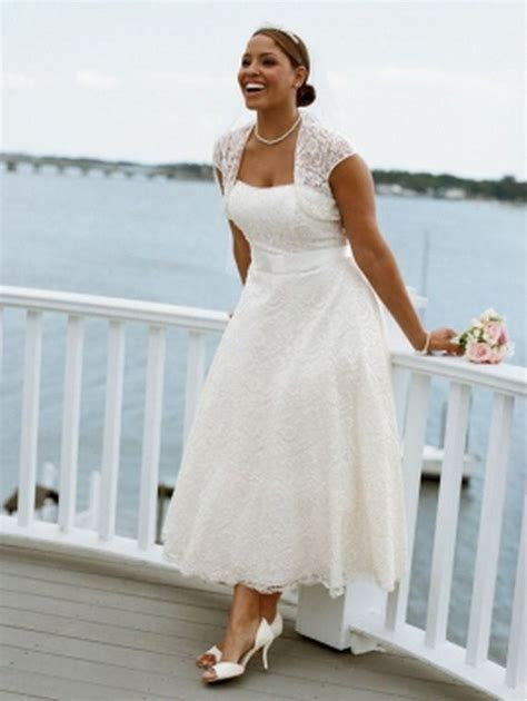 david bridal clearance plus size   Davids Bridal Plus Size