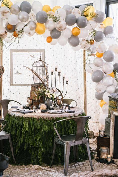 Dinner by Design: DPNAK Weddings snags third place