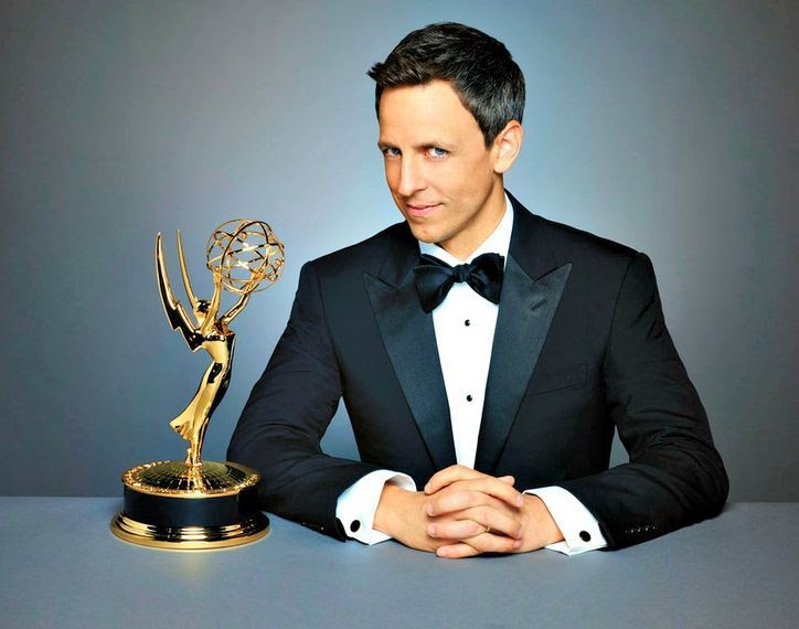Emmys photo seth-meyers-emmys-w724.jpg