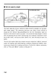 1998 Subaru Forester Problems, Online Manuals and Repair
