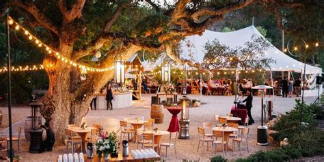 Cass Winery & Vineyard Weddings   Get Prices for Wedding