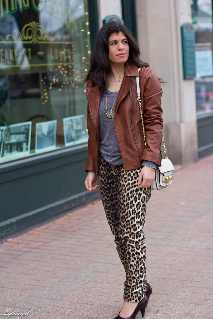 leopard pants, leather jacket-1.jpg