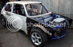 Engine Wiring Diagram Honda Prelude Online