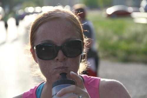 Freedom Half Marathon 683