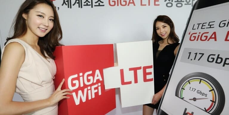Giga-LTE promotion-01