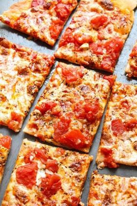Domino Pizza Solo