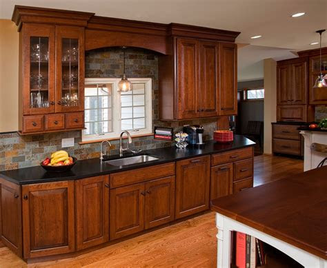 traditional kitchens designs remodeling htrenovations