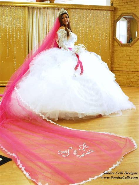 ideas  gypsy wedding dresses  pinterest