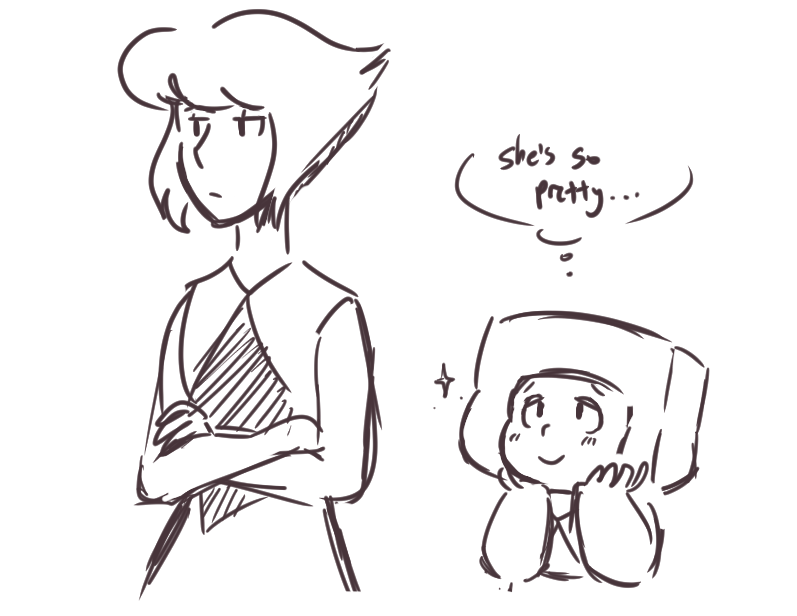 I watched Back to the Moon again recently and