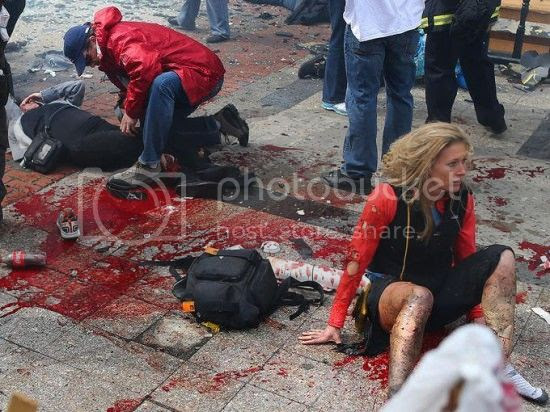 Boston photo boston_terror_bombing-550x412_zpscbc1581e.jpg