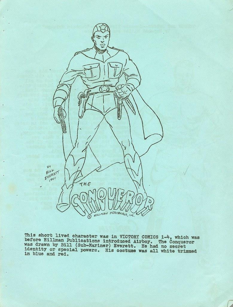 comiccollectorshandbook1_10