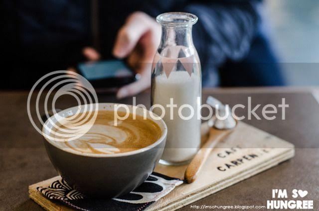 photo cafe-carpenter-4984_zpswswb3tgv.jpg