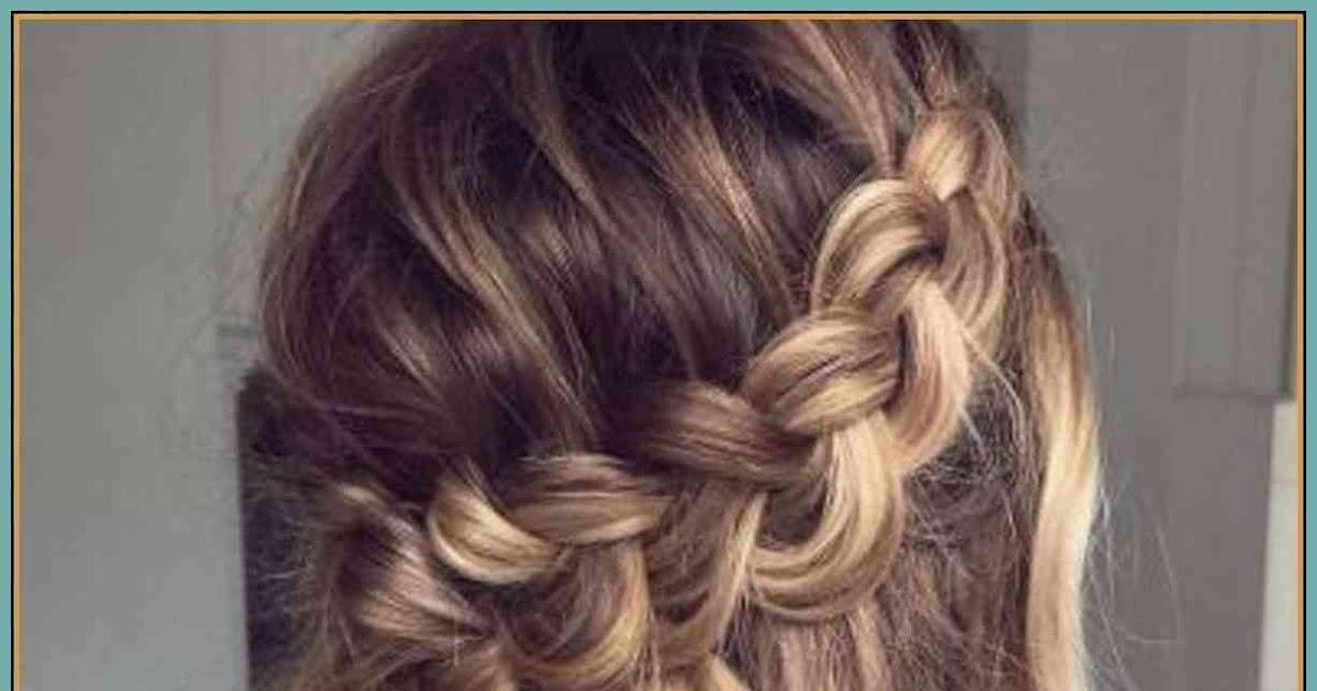 hochzeitsgast frisur halblange haare