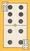 domino carton014