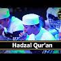 Teks Lirik Hadzal Qur'anu - Arab dan Latin Lengkap